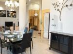 Duplex Penthouse sale Thonglor Bangkok
