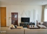 Investment 2 bedroom Promphong area near park near sky train