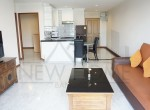 For rent 2 bedroom in Thonglor area