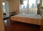 Investment 2 bedroom in promphong for sale