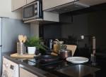05-1+Kitchen+1+(Large)