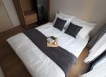 08-7+Bedroom+B+4+(Large)