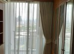 178 New Curtain Bed 2