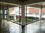 2nd floor 3
