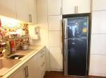 3-Kitchen2