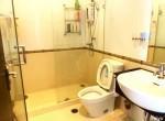 6-restroom-small