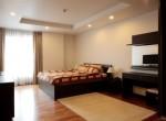Bedroom1_no.804
