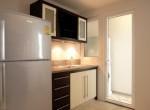 Kitchen Room No1_ 804
