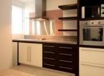 Kitchen room2_no.804