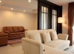 Living room2_no.804