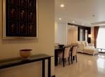 Living room4_no.804