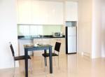 dining & kitchen 02