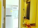 kitchen slide door02