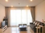 living room 03
