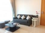 living room 04 (1)