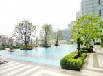 swim pool01