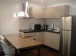 304Siri8_Kitchen