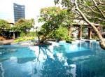 circle1-poolgarden-(3)