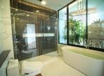 Luxury house for sale Bangkok
