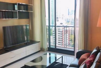 Pet friendly condo 2 Bedroom for rent in Sukhumvit Bangkok