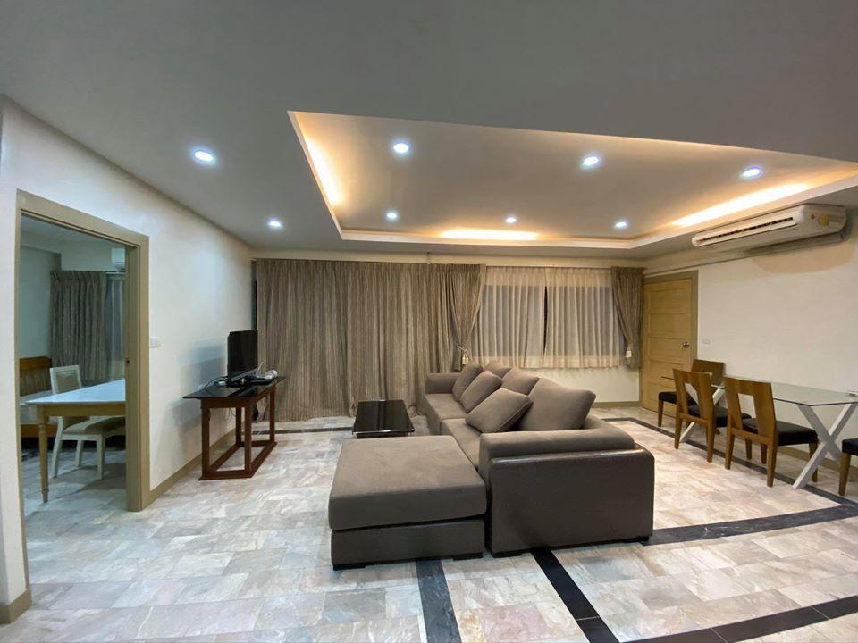 Modern style 2 Bedroom for sale Nana Sukhumvit