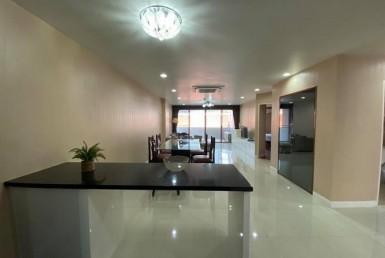 Pet friendly condo for rent Sukhumvit area