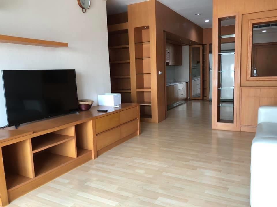 Beautiful 2 Bedroom for rent Thonglor Sukhumvit