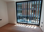Newly Japanese Design 1 Bedroom Rent Thonglor