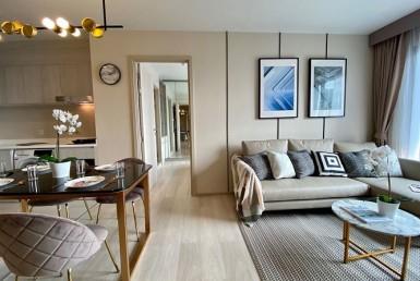 Luxury Style 2 Bedroom for rent Ploenchit