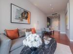 Ultimate Class Condo 1 Bedroom Rent Thonglor