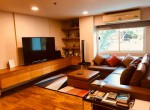 Sale Condo 2 Bedroom Near BTS Silom Full Furniture