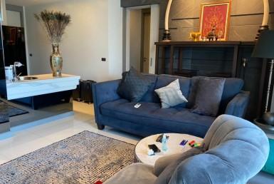Cozy Large 2 Bedroom for Sale Silom Saladaeng