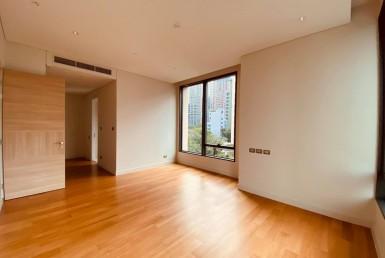 Sell Condo 1 Bedroom New room Lungsuan Area Near BTS Chidlom