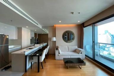 High Floor 1 Bedroom Condo Sale Sathorn