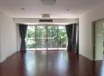 2 Living Room Pattanasin House
