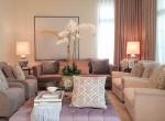 Luxury Single House for Rent 4 Bedroom Pattanakarn Bangkok