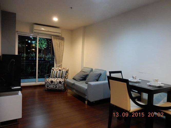 Special Large 1 Bedroom Condo Sale Near BTS Onnut