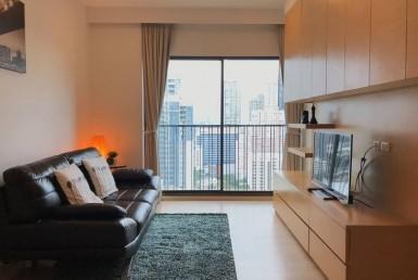 Condo 1 bedroom for rent inSukhumvit 26 near BTS Phromphong