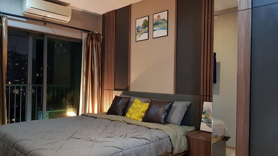 Nice View 1 Bedroom Condo Rent Thonglor