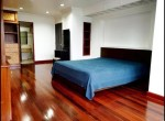 Fully Furniture Appliance 3 Bedroom Condo Rent Phromphong
