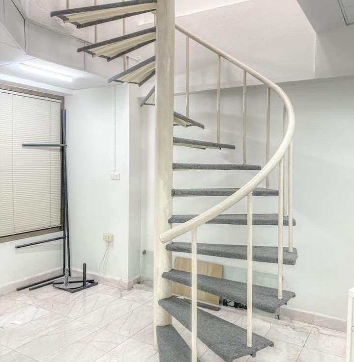Duplex 2 Bedroom Condo Rent Thonglor Sukhumvit55