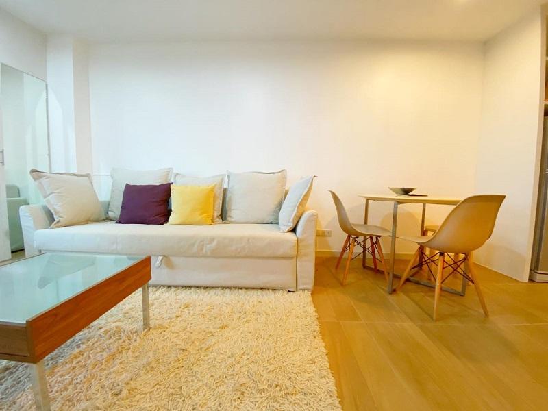 Renovated Cozy Design 1 bedroom for Sale Onnut