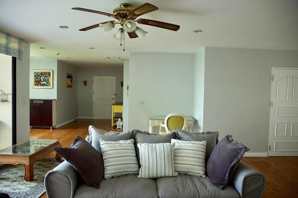 Condo for sale for investment