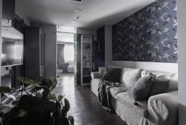 Beautiful Design 1 Bedroom Condo Rent Sathorn