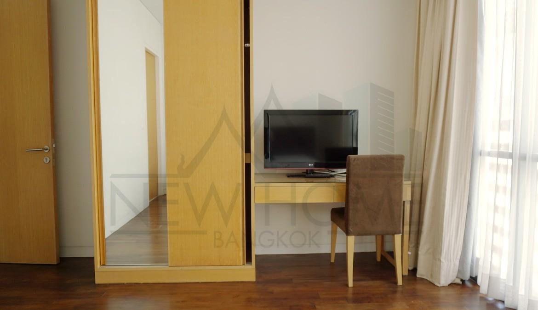 Domus Condominium 3 bedroom rent