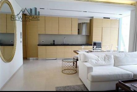 Modern 2 bedroom for rent in Saladeang