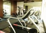 Capital-Residence-gym