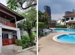 JSK-Mansion-apartments-for-rent