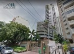 bt-residence-condo-bangkok-5a6022fca12eda2ea900197a_full