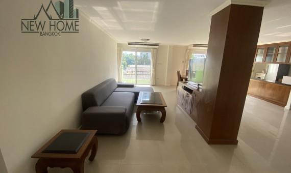 Pet friendly 2 bedroom for rent Nana